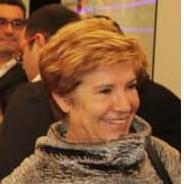 Marinella Fasano 2015
