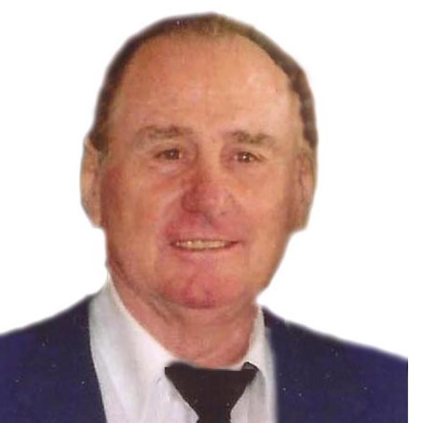 Bruno Giallombardo morto a 81 anni