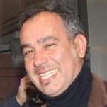Luca Galtieri