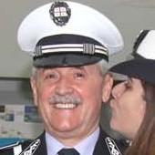 Giovanni Baudoino