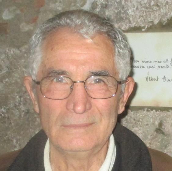 Bruno Lantero 2016