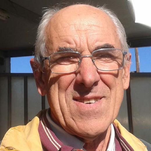 Alessandro Alessandri presidente San Giorgio 2016