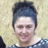 Eliana Maffone