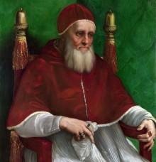 Savona Giulio-II-220x300