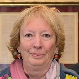 Cecilia Zenucchi