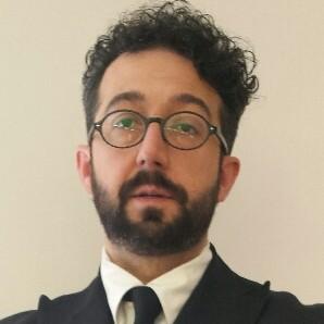 Alberto De Simone