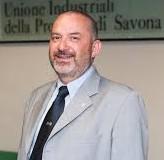 Elio Guglielmelli