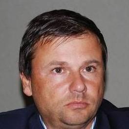 Fabrizio Maccario avvocato