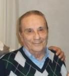 Giuseppe Trucco 2012