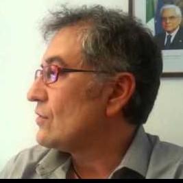 Il dr Paolo Fontana ex consigliere comunale di Pietra Ligure
