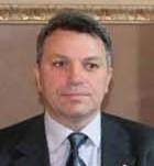 Renato Adorno presidente Lions 2016