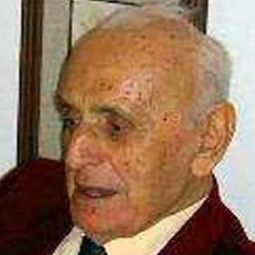 Roberto Almanzi