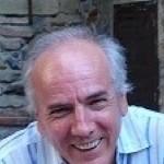 Alberto Mosca scrittore