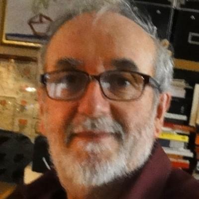 Bruno Chiarlone Debenedetti scrittore