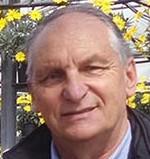 Ennio Fazio sindaco di Ceriale