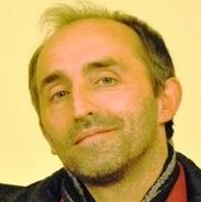 Cesare Cavallo sindaco di Rifreddo