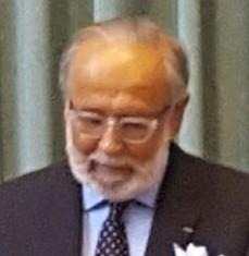 Daniele La Corte Imperia 2016
