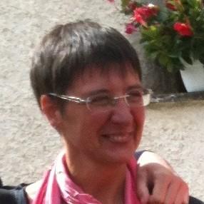 Cinzia Lanteri
