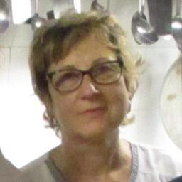 Daniela Gaggero