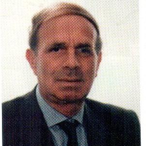 Mario Germano 1999
