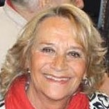 Brunetta Ellena pittrice 2016
