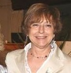 Paola Luono Facelli presidente Lions Club Distretto 108