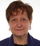 Anna Giacobbe