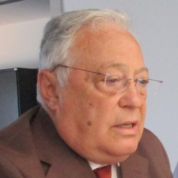 Andrea Santanastaso 2016