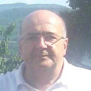 Giorgio Siri