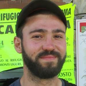 Loano Antoniotti Giovanni