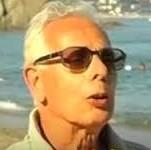Savona Giancarlo Poddine