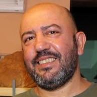 Vittorio Primiceri 2016