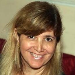Gabriella Gandino 2016