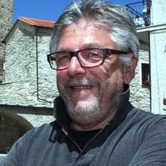 Renato Sicca 2016