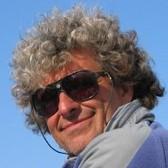 Carlo Lagolio