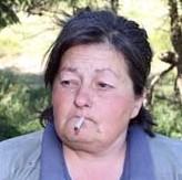 Sissi Carlesso, 49 anni, l'ultima 'vaccara' fino a sabato 30 luglio 2016