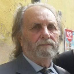 Beppe Ricci 2016