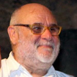 Gerry Delfino scrittore 2016
