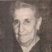 Lina Serrato