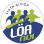 Loano Loanoi