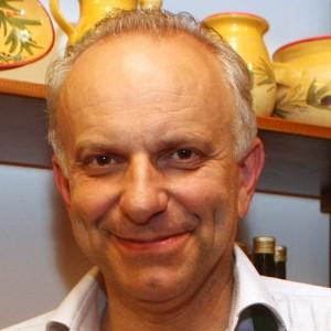 Luciano Gallizia 2016