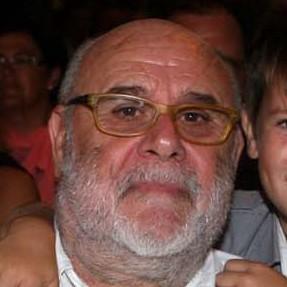 Gerry Delfino scrittore e storico