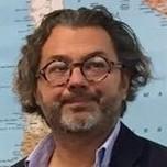 Alessandro Scarpati 2016