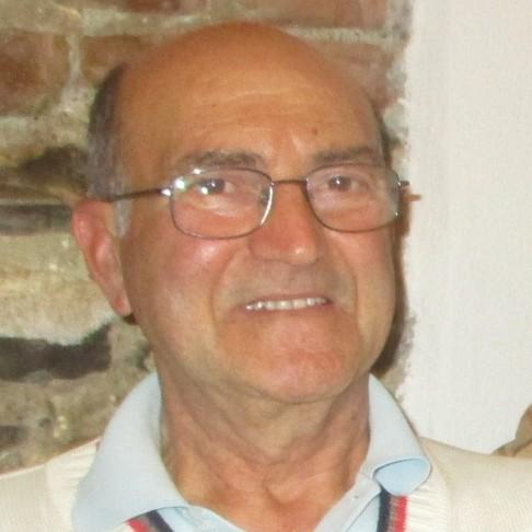 Michele Di Giuseppe 2016
