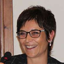 Chiara Pilone 2016