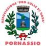 Pornassio logo_proloco