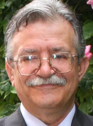Renzo Patetta