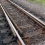 Track_Rail_Expansion_Joint[1]