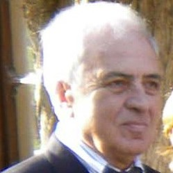 Gianfranco Costa
