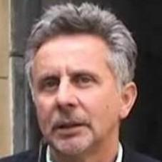 Carlo Vasconi